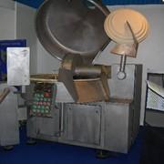 Модернизация оборудования фото