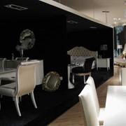 Подбор мебели в Китае