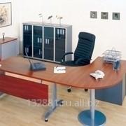 Система офисной мебели «КРЕДО» фото