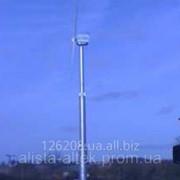 Ветрогенератор fd 30, ар. 111364866 фото