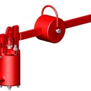 Клапан импульсный 112-25х1-0
