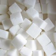 Сахар порционный фото