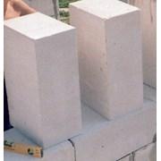 Блок стеновой фото