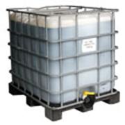 Пластификатор для бетона Линофлоу фотография