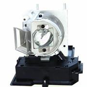 Лампа к проектору Acer EC.J9300.001 фото