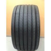 Грузовые шины LINGLONG 385/55R19,5 T820 фото