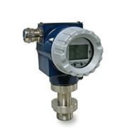 HMP 331. Датчик давления интеллектуальный для контроля технологических процессов фото