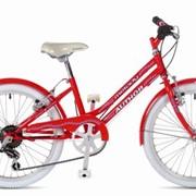 Велосипед AUTHOR MELODY фото