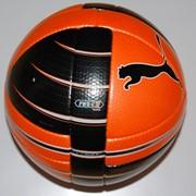 Футбольный мяч PUMA PWR-C2 фото