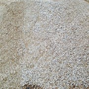 Отсев керамзит щебень песок шлак фото