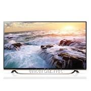 Телевизор LG 65UF860V DDP, код 116833 фото