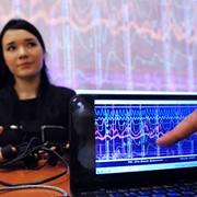 Проверка нанимаемого персонала на детекторе лжи фото