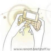 Ремонт карманных персональных компьютеров фото