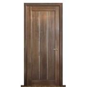 Двери межкомнатные из массива фото