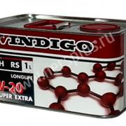 Масло моторное Windigo Synth Super Extra 0W-20 1 литр фото