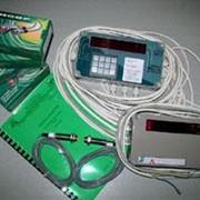 Комплект счетный СМП фото