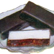 Конфеты шоколадные Праздничные фото