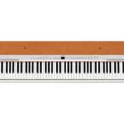 Цифровое пианино Yamaha P-155S фото