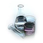 Фракция ароматических углеводородов фото