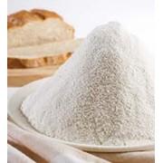 Мука пшеничная первого сорта фото