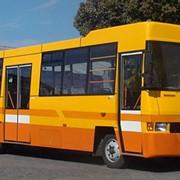 Автобус рута, купить автобус рута, купить автобус рута от производителя, автобус рута цена, продажа автобусов рута в украине. фото