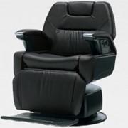 Парикмахерское кресло REGALO II фото