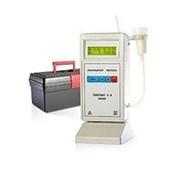 Лактан 1-4 исп. Мини анализатор качества молока