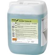 Инцидин Экстра Н (Incidin Extra N) - средство для дезинфекции поверхностей фото