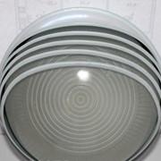 Лампа LED фото