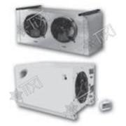 Сплит-система Technoblock KBK 520 фото