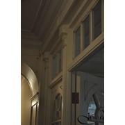 Оформление интерьера, предметы декора фото