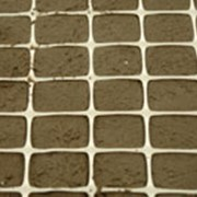 Армирование бетона фото