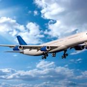 Оборудование авиационное фото