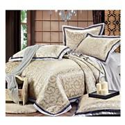 Комплект постельного белья Silk Place MARYLAND фото