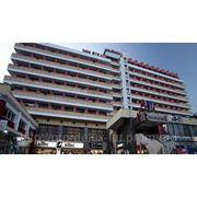 """Отель """"Rina Sinaia 3*"""",Румыния(Синая). фото"""