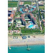 Silence Beach Resort 5* фото
