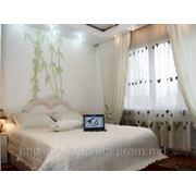Hotelbelladonna фото