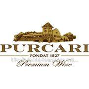 Vinaria Purcari фото