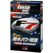 Полироль FUSSO COAT F7 фото