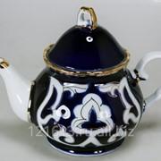 Чайник груша фото