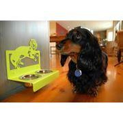 Кормушки и поилки для домашних животных фото