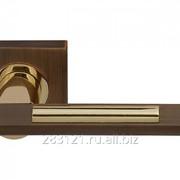 Ручка раздельная Tango KM AB/GP-7 Код: 27707 фото