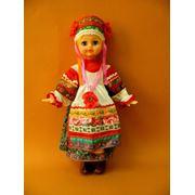 Настенька костюм курской губернии фото