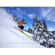 Буковель для тех, кто влюблен в горы! фото