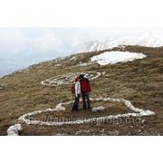 De Ziua Indragostitilor Sejur la munte in Sinaia, Romania фото