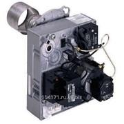 Газовая горелка Vitoflame 200 VGAII 63 кВт 7143688 фото