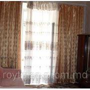 Продажа двухкомнатной квартиры в Одессе,в центре фото
