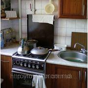 Недорогая квартира в центре - Роман Ройтман фото