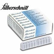 Запасные режущие ролики Silberschnitt BO 102.0 фото
