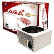 Блок питания FSP Group SAGA+ 350P 350W фото